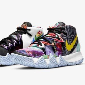 Nike Kybrid S2 Best Of  What The CQ9323-900
